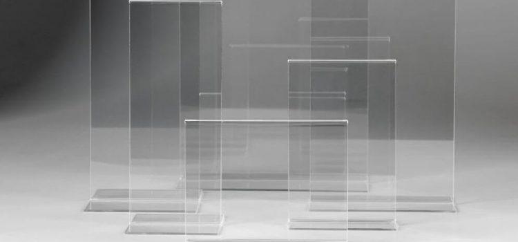 pleksiglass Nedir?